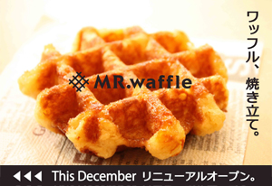waffle_paperbag