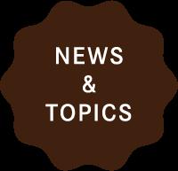 NEWS&TOPICS